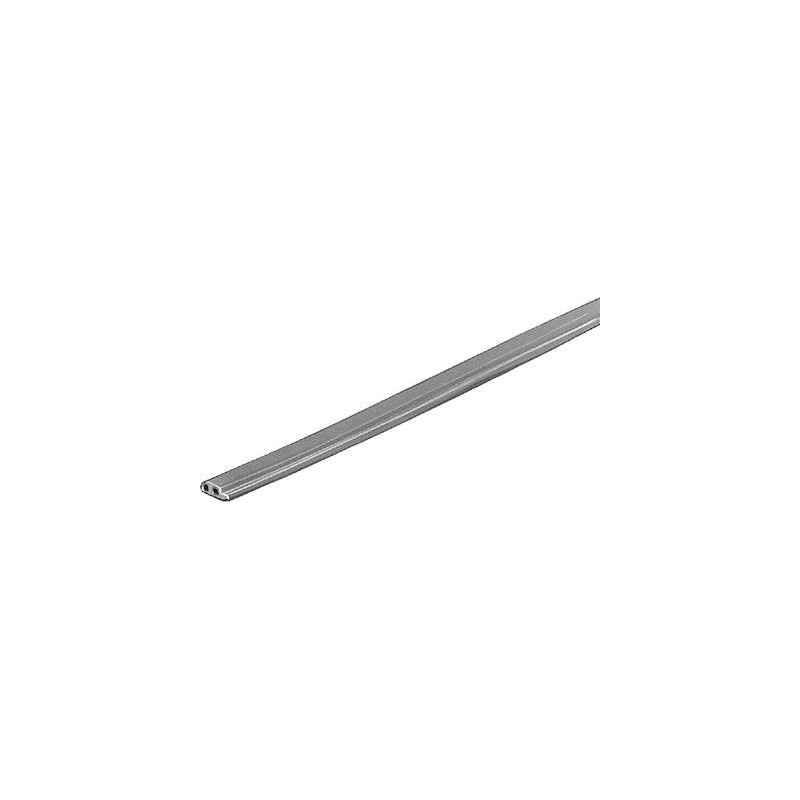 Câble D'Adressage K/O