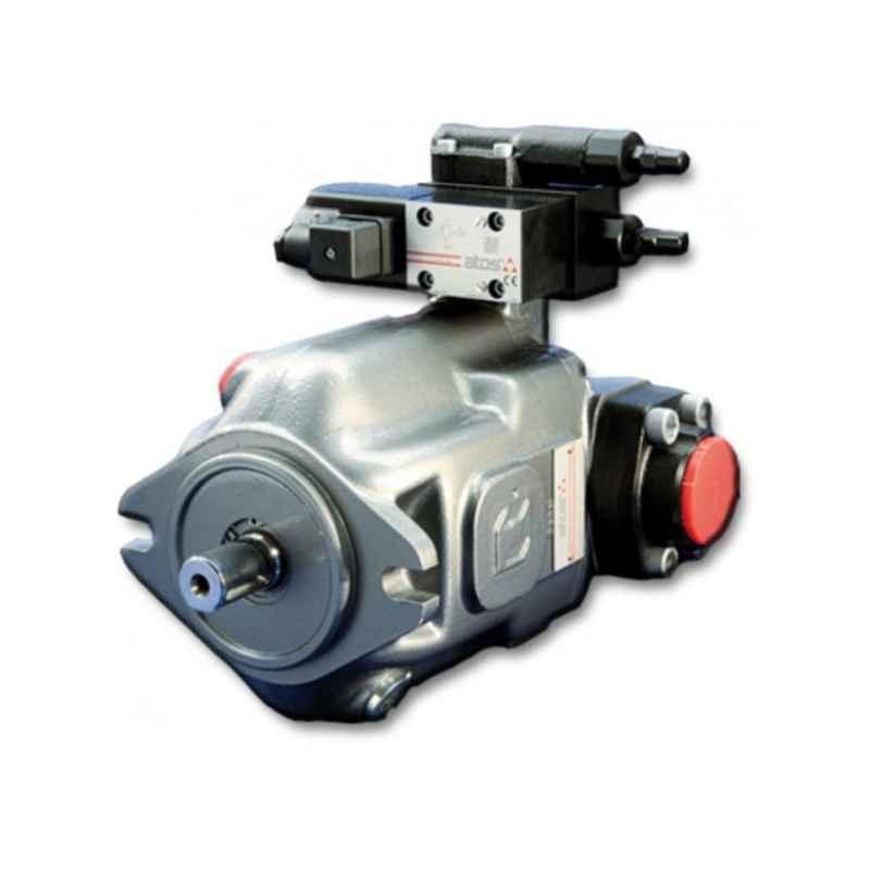 Pompes Hydraulique à pistons axiaux type PVPC PVPC
