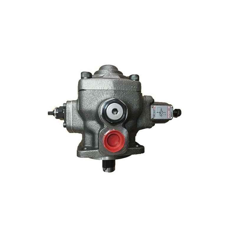 Pompes Hydraulique à palettes type PVL PVL