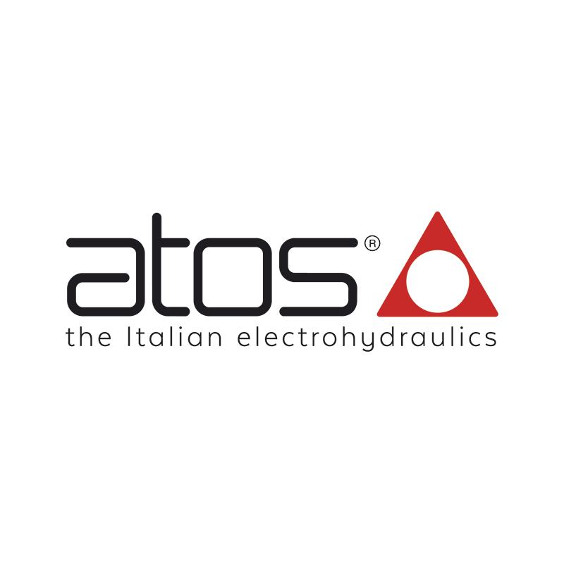 Accessoires Hydrauliques éléctroniques E