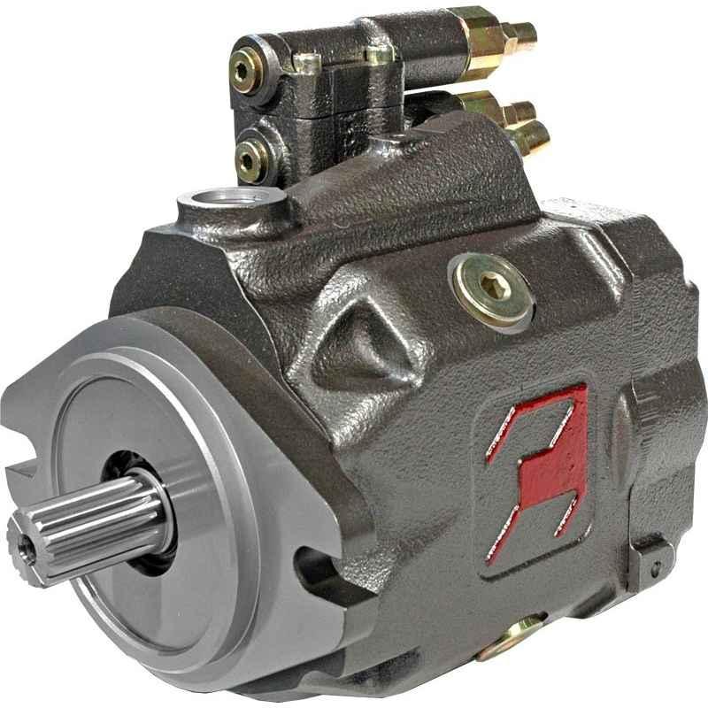 pompe à pistons axiaux à cylindrée variable