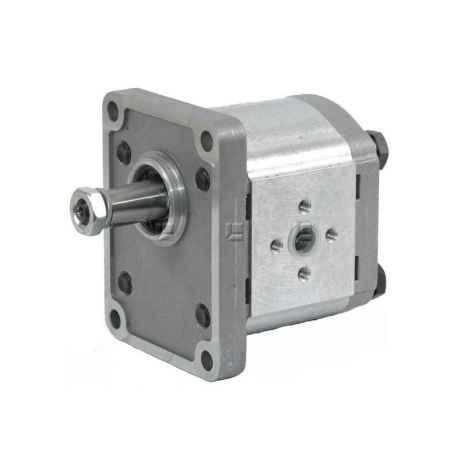 moteur engrenage hydraulique PLM