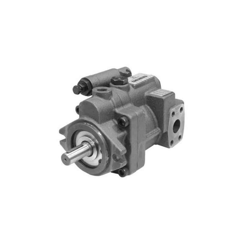 Pompes Hydraulique Axiales À Piston À Déplacement Variable Pour Pression Intermédiaire VPPL