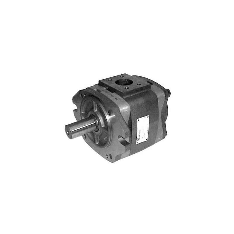Pompes Hydraulique À Engrenages Internes IGP3