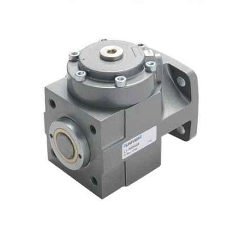 Unité De Verrouillage Pour Cylindres Et Tiges De Piston