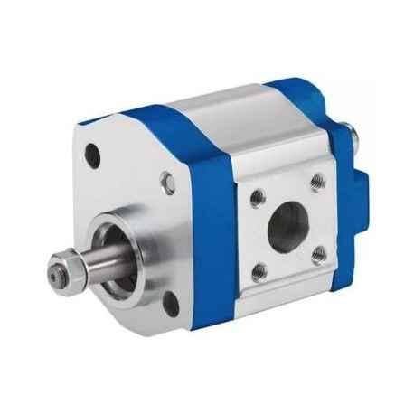 Pompe Hydraulique À Engrenage