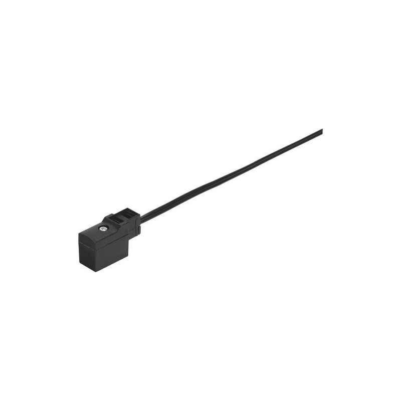 Câble À Connecteur Femelle KMYZ