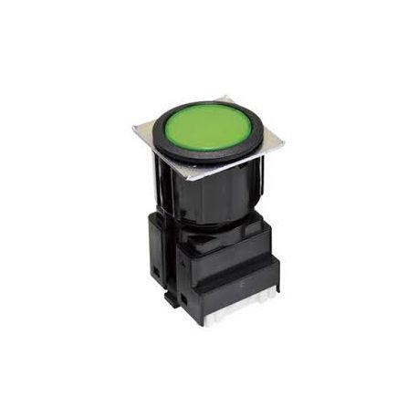 Le connecteur facile permet moins d'assemblage et moins de câblage omron maroc