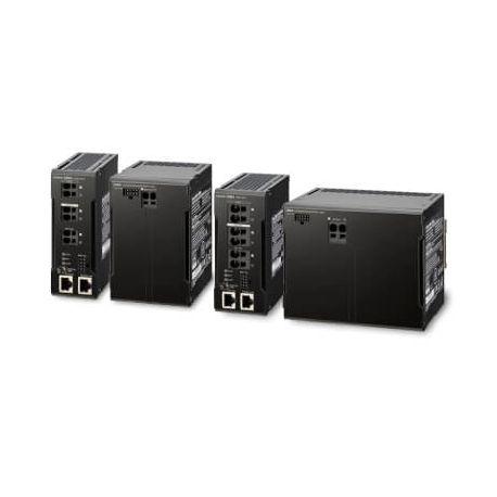 Type de batterie séparée S8BA Système d'alimentation sans coupure c.c.-c.c. compact avec rail DIN omron maroc