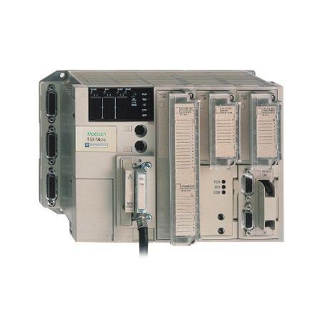 Automates industriels 9 à 480 E/S schneider electric maroc prix casablanca