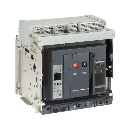 Disjoncteurs très haute intensité de 800 à 6300 A. schneider electric maroc prix casablanca