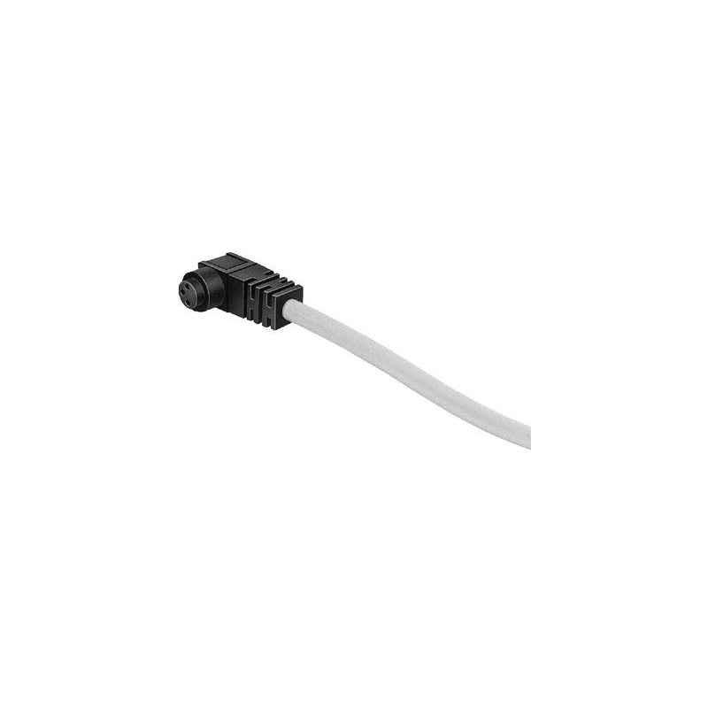 Câble De Liaison SIM