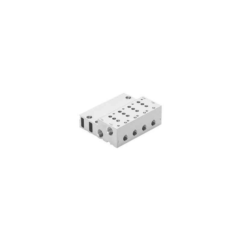 Bloc De Montage En Batterie MHA1