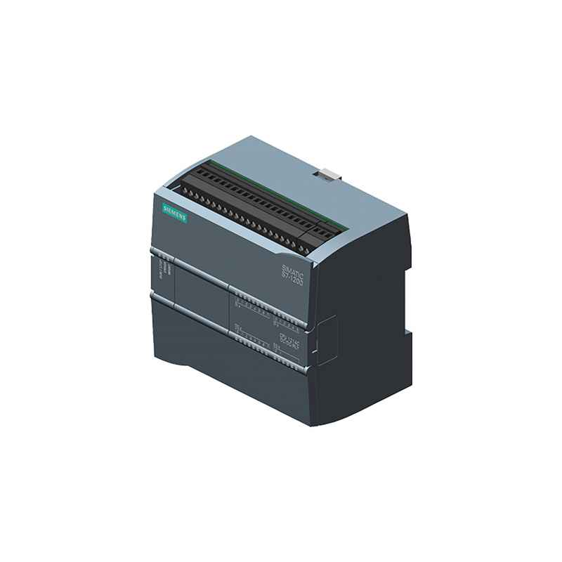 Automat Programmable
