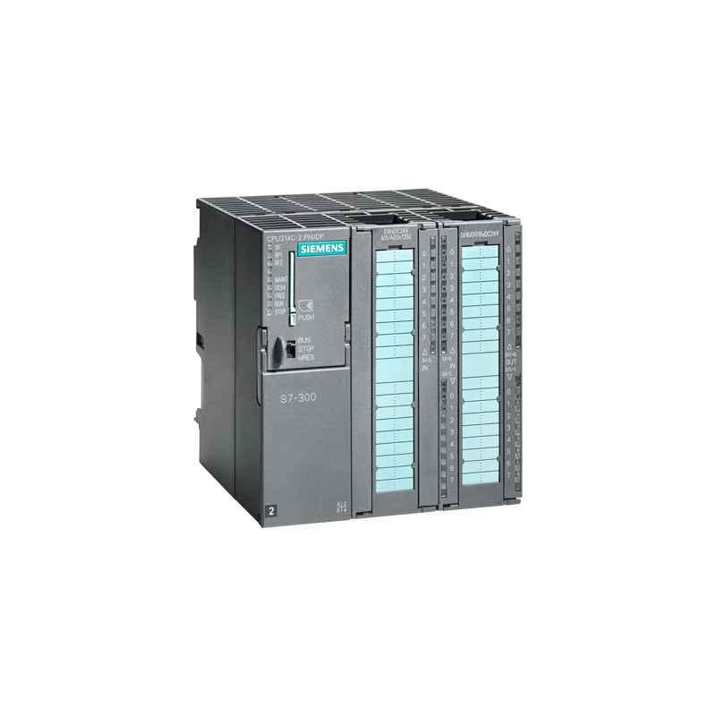 Automat Progammable S7-300