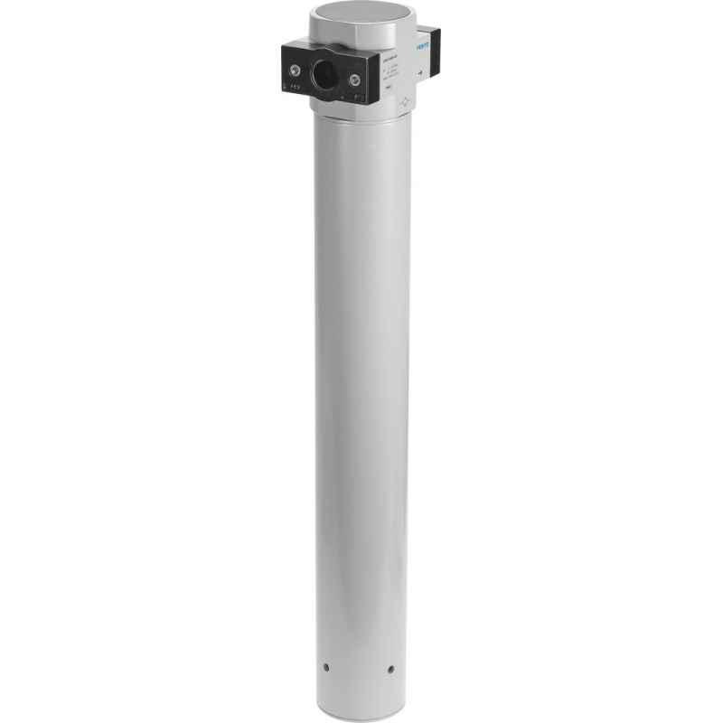 Déshydrateur À Membrane LDM1