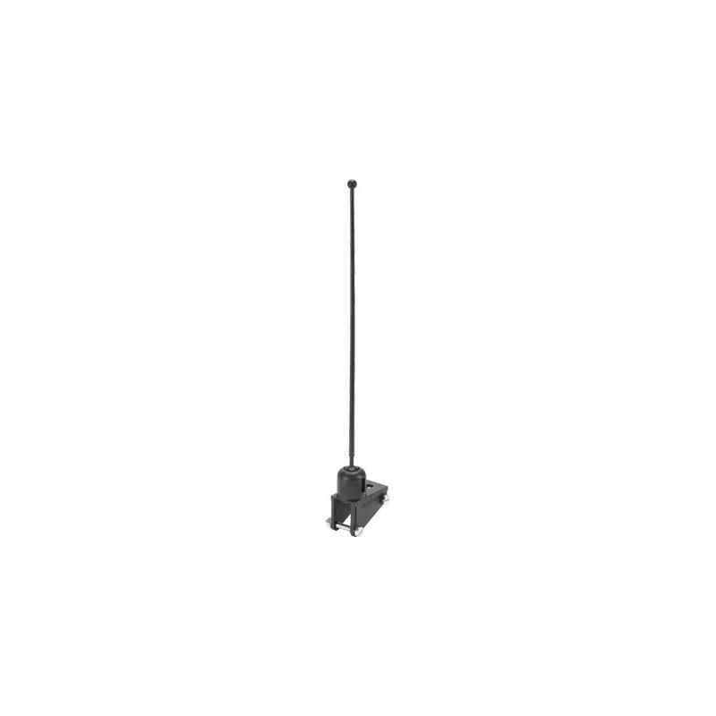 Antenne De Consigne AF