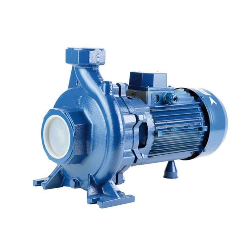 Pompe centrifuge Maroc Casablanca Tanger meilleur prix