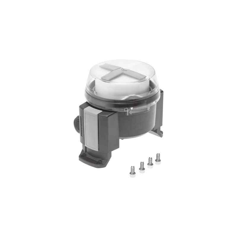 Kit De Fixation De Capteur DAPZ