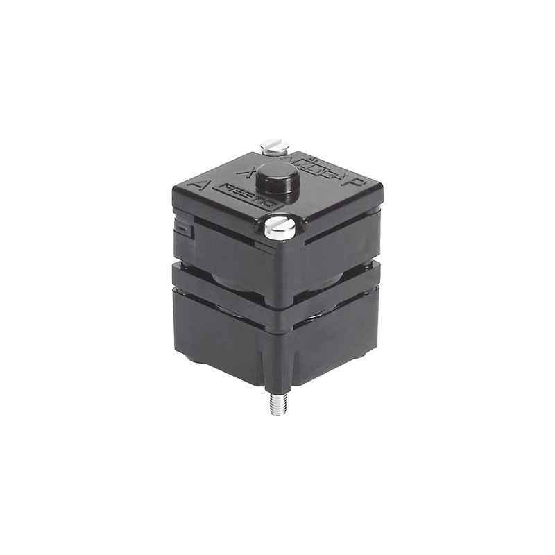 Amplificateur De Pression VK