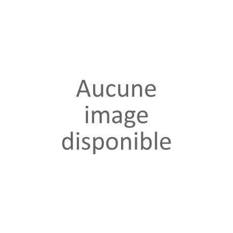 Sonneries, ronfleurs et transformateurs modulaires, gamme Acti9. schneider electric maroc prix casablanca